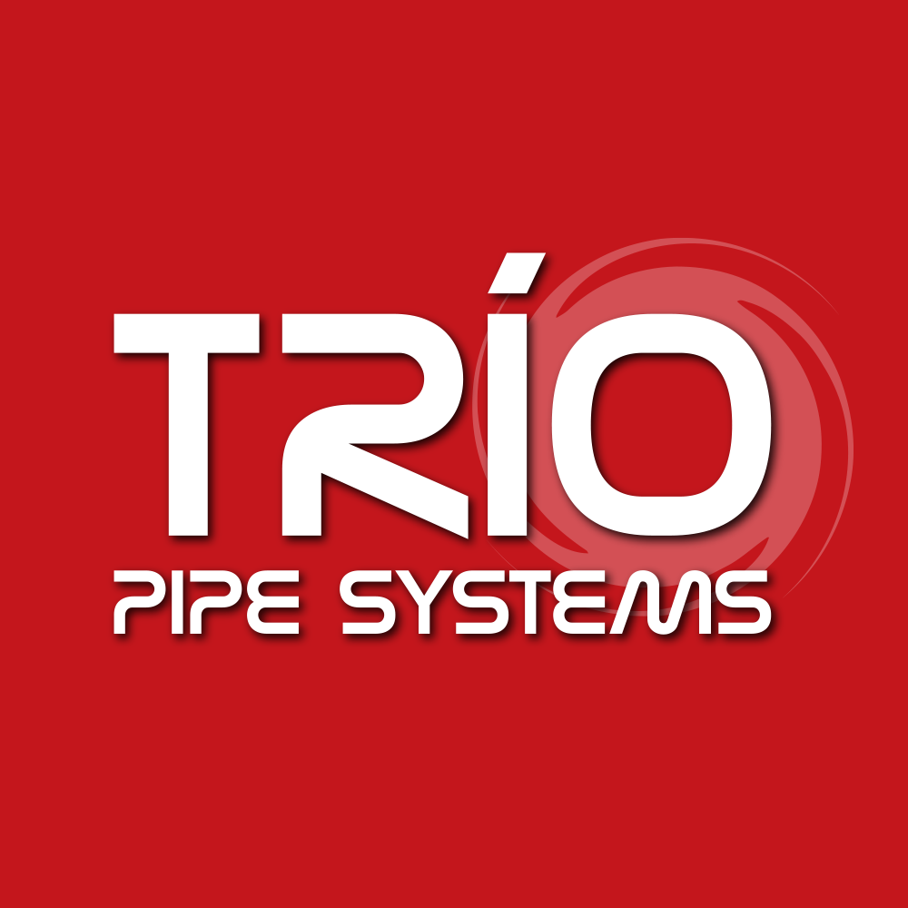 Trío Pipe Systems
